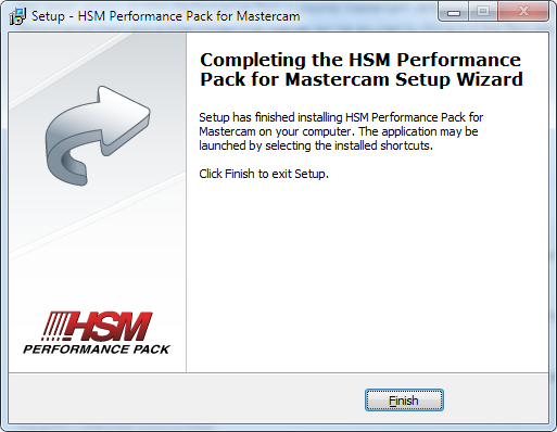 installation guide support hsm performance pack rh mastercam dk mastercam x7 installation guide mastercam x7 installation guide